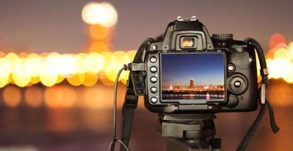 ถ่ายภาพท่องเที่ยวจากสตูดิโอถ่ายรูปต่างจากการถ่ายรูปแบบอื่น